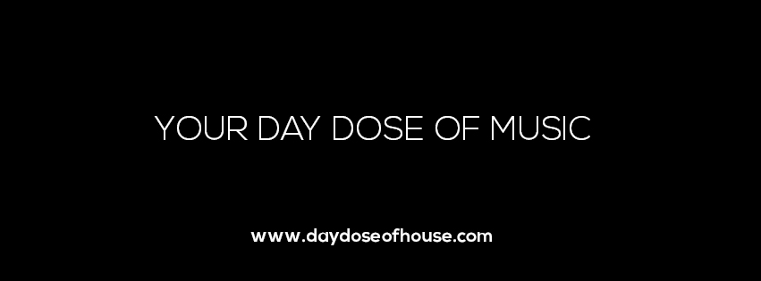 Best of Deep House!