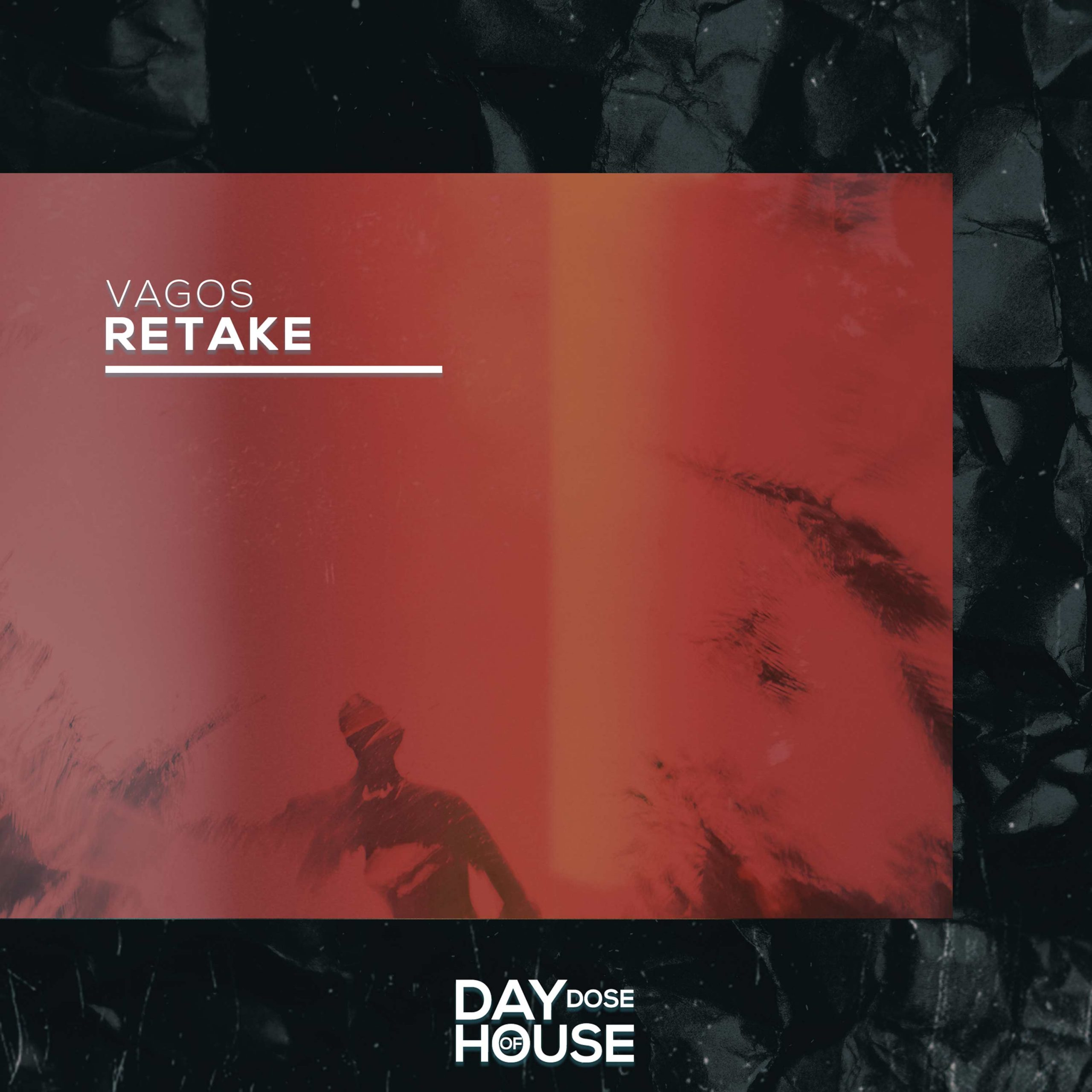 Vagos - Retake
