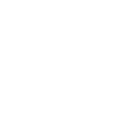 Day Dose Of House