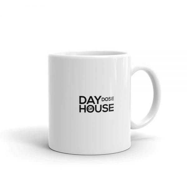 mug day dose of houses