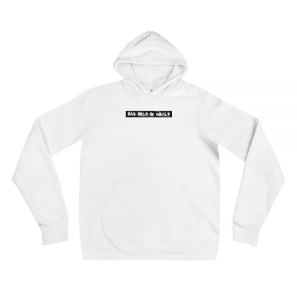 hoodie from day dose of house